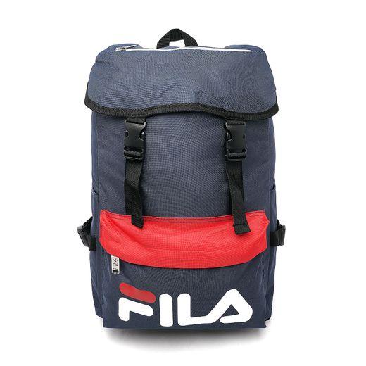 MALETA-FILA-AZUL-QT20618028