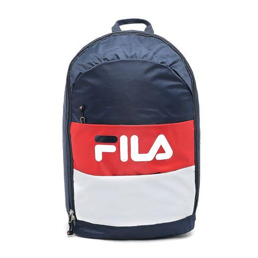 MALETA-FILA-QT20618025