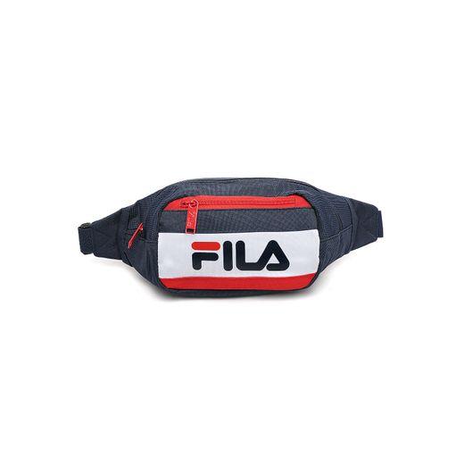 CANGURO-FILA-QT20618036