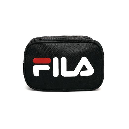 CANGURO-FILA-QT20618038
