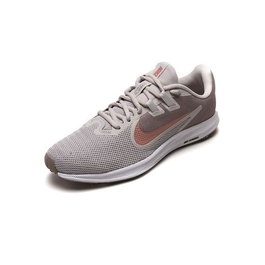 TENIS-PARA-MUJER-NIKE-DOWNSHIFTER-9-BEIGE
