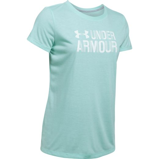 CAMISETA-MUJER-UNDER-ARMOUR-THREADBORNE