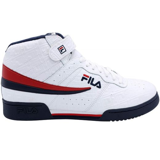TENIS-PARA-NIÑOS-FILA-JR-F-13-SMALL-F-BOX