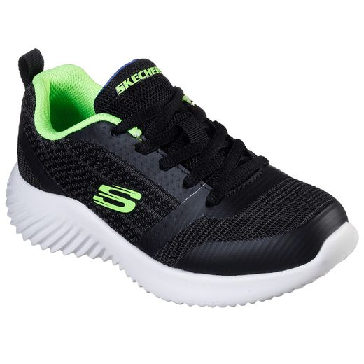 TENIS-PARA-NIÑOS-SKECHERS-INTERSHIFT