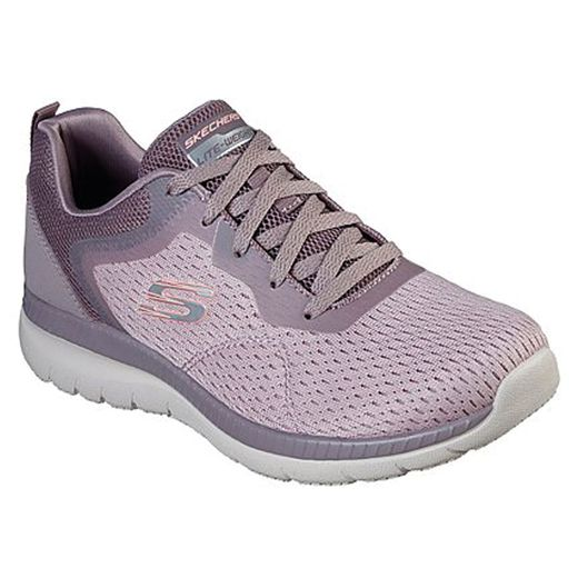 Tenis-Para-Mujer-Skechers-Bountiful-Quickpath-
