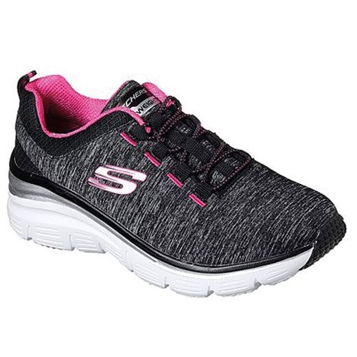 Tenis-Para-Mujer-Skechers-Fashionfit-Upalevel-