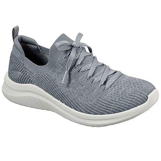 Tenis-Para-Mujer-Skechers-Ultraflex2.0