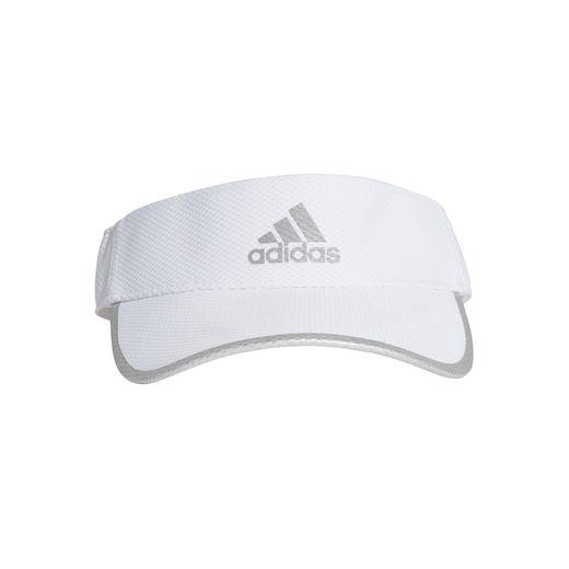Gorra-Adidas-Run-Visor-A.R.