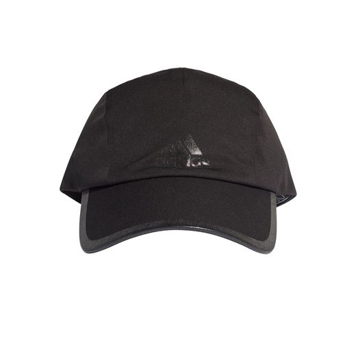Gorra-Adidas-Run-Bonded-Cap