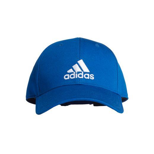Gorra-Adidas-Bball-Cap-Cot