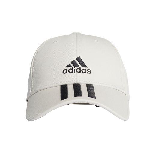 Gorra-Adidas-Bball-3s-Cap-Ct