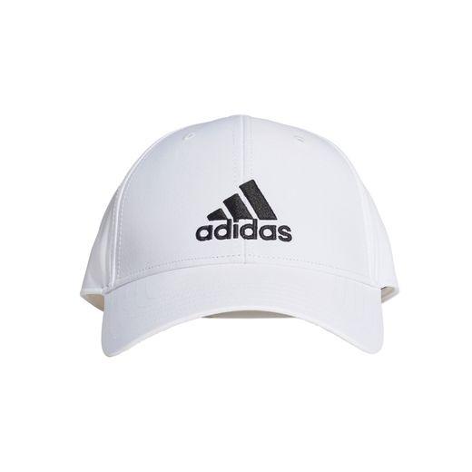 Gorra-Adidas-Bballcap-Lt-Emb