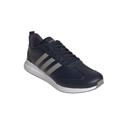 Tenis-Para-Hombre-Adidas-Run60s