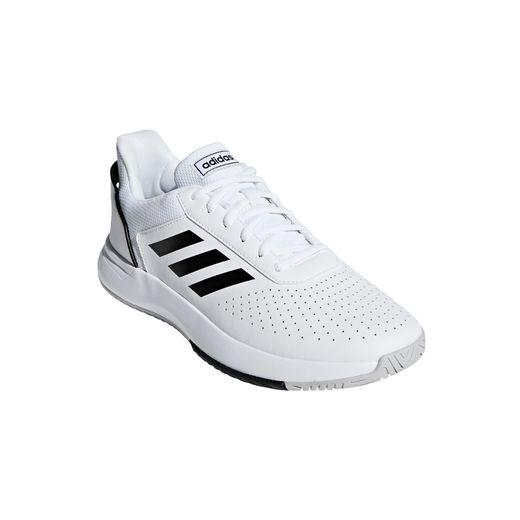 Tenis-Para-Hombre-Adidas-Courtsmash