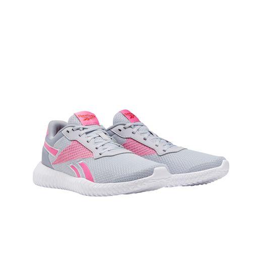 Tenis-Para-Mujer-Reebok-Flexagon-Energy-Tr-2.0