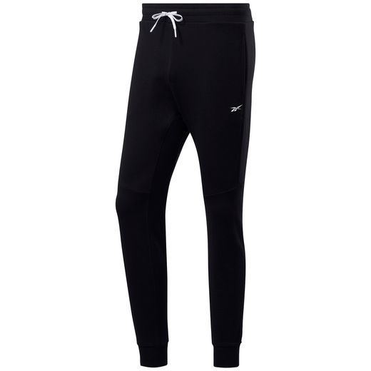 Pantalon-Para-Hombre-Reebok-TE-Linear-Logo-Jogger