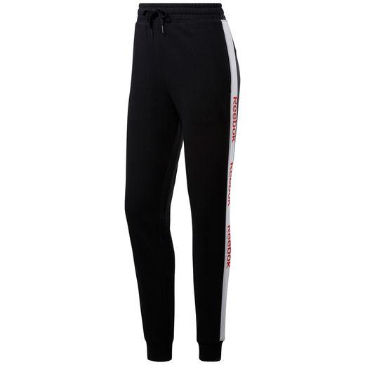 Pantalon-Para-Mujer-Reebok-TE-Linear-Logo