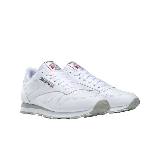 Tenis-Para-Hombre-Reebok-Classic-Leather