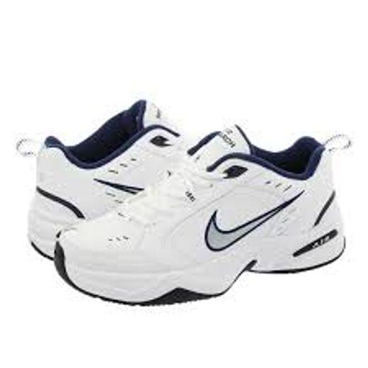Tenis-Para-Hombre-Nike-Air-Monarch-Iv