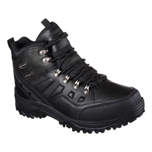 Bota-Para-Hombre-Skechers-Relment--Traven