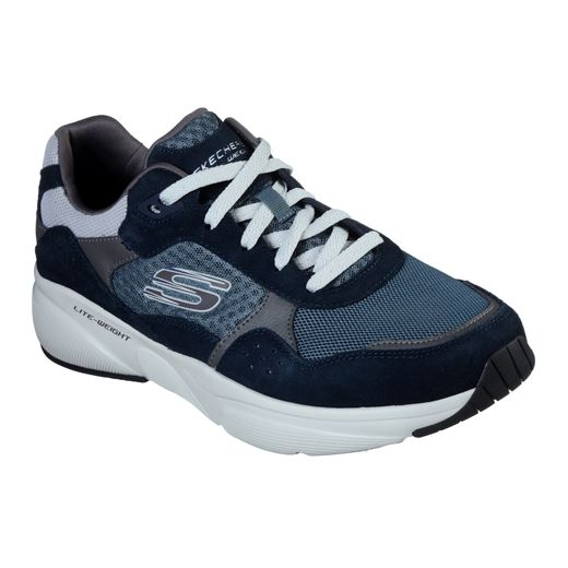 Tenis-Para-Hombre-Skechers-Meridian--Ostwall