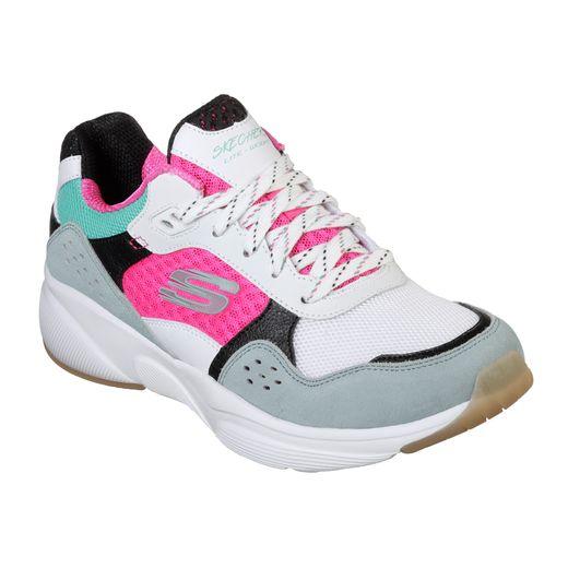 Tenis-Para-Mujer-Skechers-Meridian-Charted