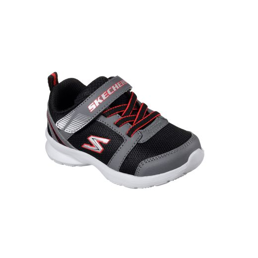 Tenis-Para-Baby-Skechers-Skech-Stepz--Powerjump