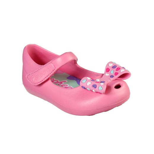 Tenis-Para-Baby-Skechers-Lightweight-Mary