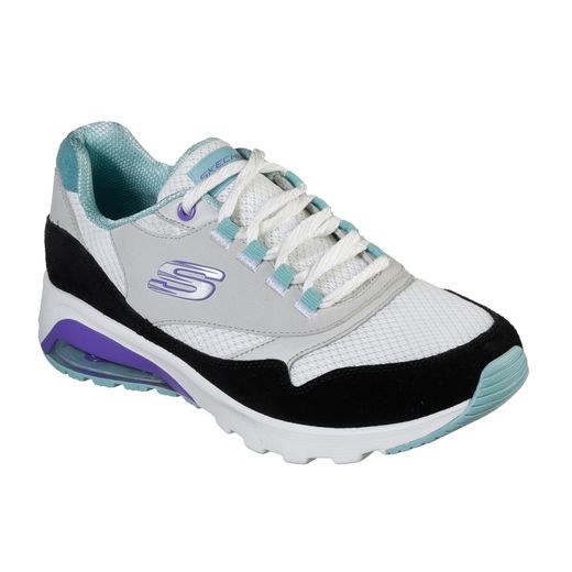 Tenis-Para-Mujer-Skechers-Skech-Airextreme