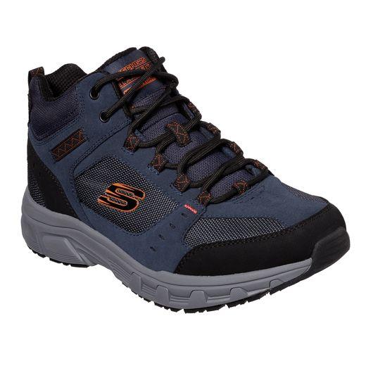 Bota-Para-Hombre-Skechers-Oakcanyon-Ironhide