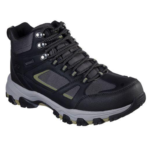 Bota-Para-Hombre-Skechers-Selmen-Regram