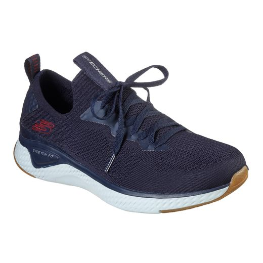 Tenis-Para-Hombre-Skechers-Solarfuse-Valedge