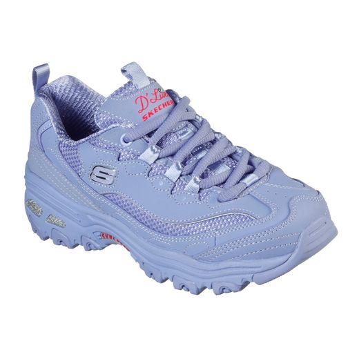 Tenis-Para-Niños-Skechers-D-Lites-Colorchrome