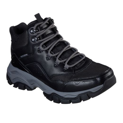Bota-Para-Hombre-Skechers-Stak-Ultra-Altro
