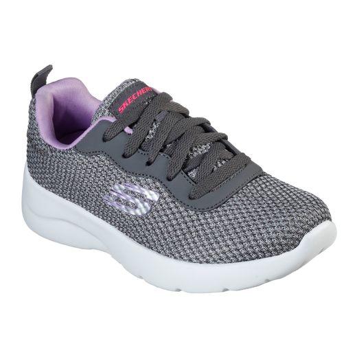 Tenis-Para-Niños-Skechers-Dynamight2.0-Quickconcept