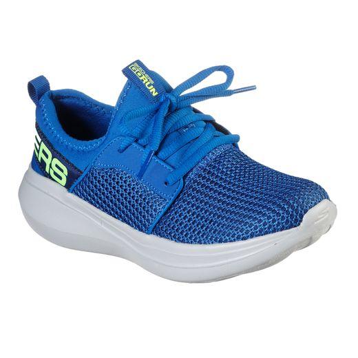 Tenis-Para-Niños-Skechers-Gorunfast-Valor