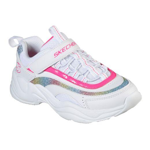 Tenis-Para-Niños-Skechers-Litestyles