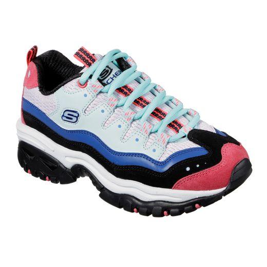 Tenis-Para-Mujer-Skechers-Energy