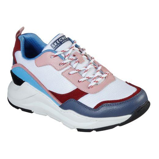 Tenis-Para-Mujer-Skechers-Rovina-Chic-Shattering
