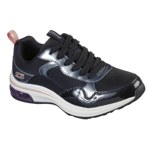 Tenis-Para-Mujer-Skechers-Bobspulseair