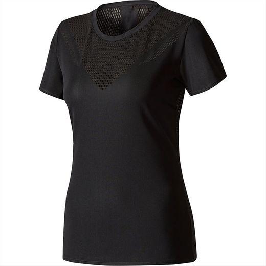 Camiseta-Para-Mujer-Adidas-Feminine-Tee