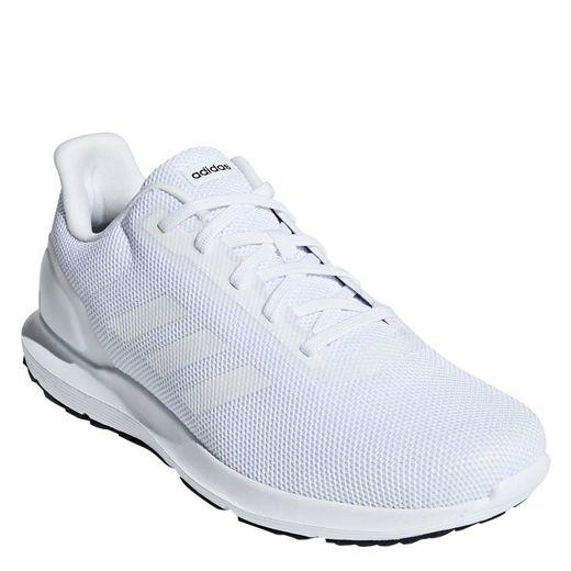 Tenis-Para-Hombre-Adidas-Cosmic-2