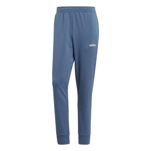 Pantalon-Para-Hombre-Adidas-M-Em-Pant