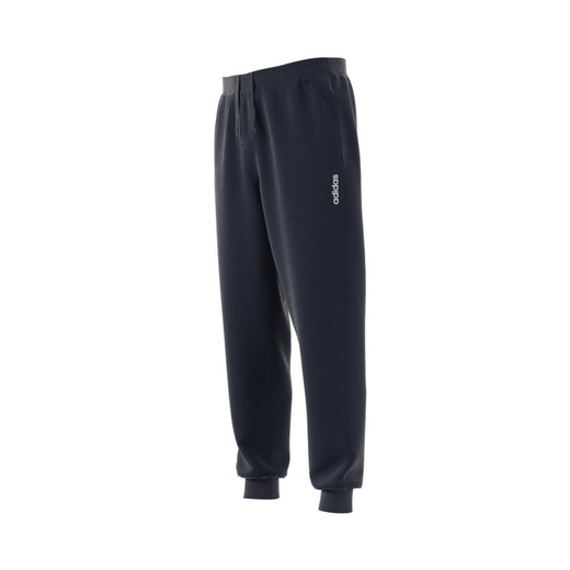 Pantalon-Para-Hombre-Adidas-E-Pln-T-Stanfrd