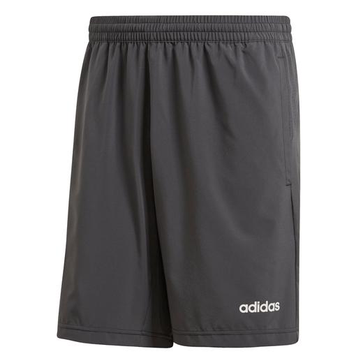 Short-Para-Hombre-Adidas-D2m-Cool-Sho-Wv