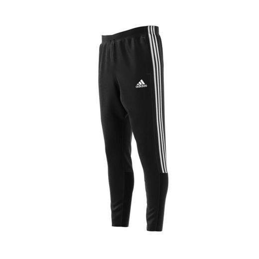 Pantalon-Para-Hombre-Adidas-Mh-3s-Tiro-P-Ft