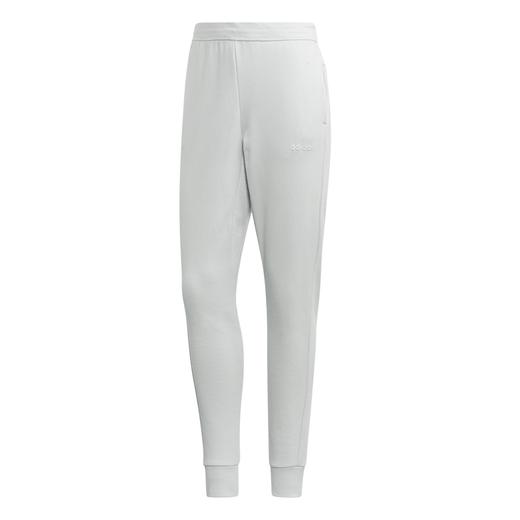 Pantalon-Para-Mujer-Adidas-W-Em-Pant