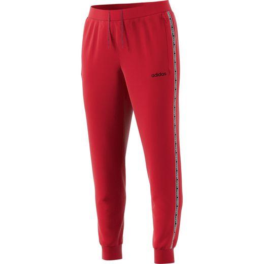 Pantalon-Para-Mujer-Adidas-W-C90-7-8-Pant