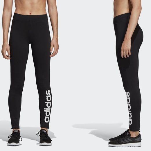 Pantalon-Para-Mujer-Adidas-W-E-Lin-Tight