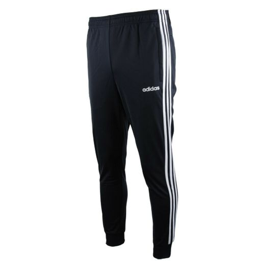 Pantalon-Para-Hombre-Adidas-E-3s-T-Pnt-Tric